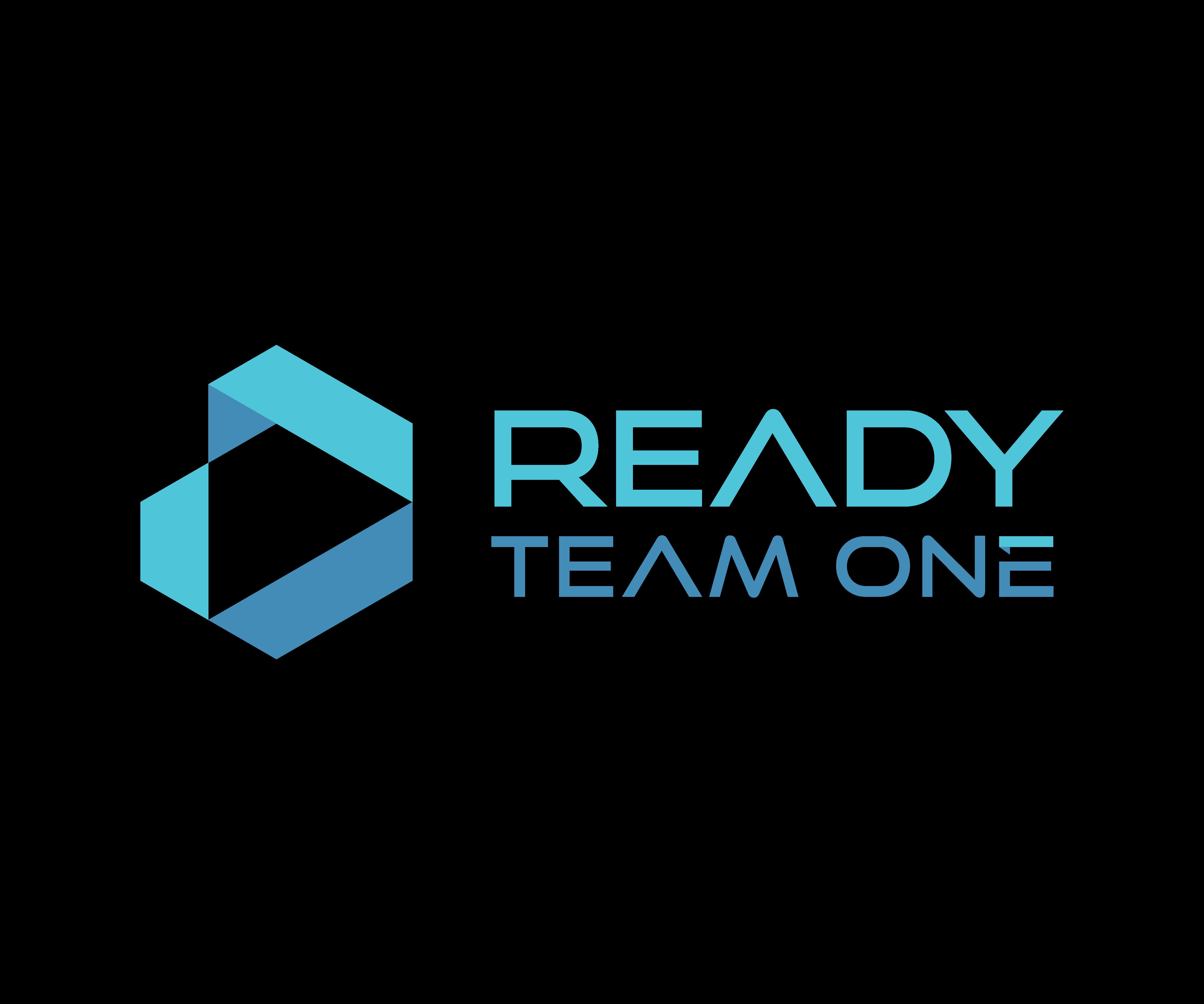 Ready Team One